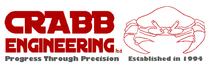Crabb Engineering Ltd