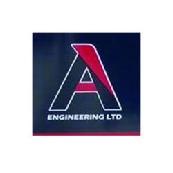 A Engineering Ltd