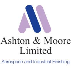 Ashton & Moore Logo