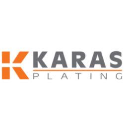 KARAS Logo
