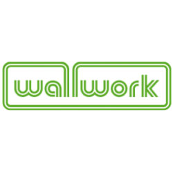 Wall Work Logo
